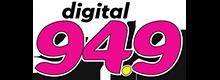 Digital 94.9 FM